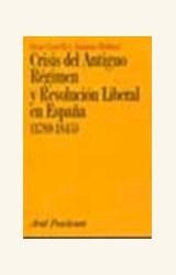 Papel FIESTA DEL HIERRO, LA. EL DESIERTO ENTRA EN LA CIUDAD