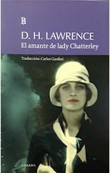 Papel EL AMANTE DE LADY CHATTERLEY