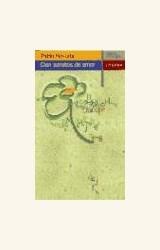 Papel 305-NERUDA: CIEN SONETOS DE AMOR (52)