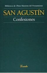 Papel CONFESIONES 11/06