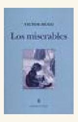 Papel MISERABLES, LOS 10/06