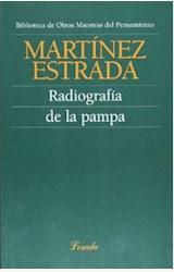Papel RADIOGRAFÍA DE LA PAMPA