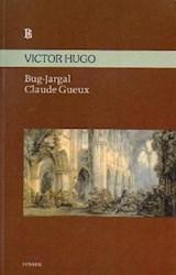 Papel BUG-JARGAL -CLAUDE GUEUX