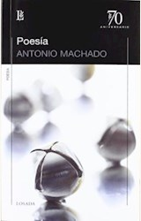 Papel POESIA (ANTONIO MACHADO)