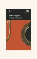 Papel ESTRAVAGARIO