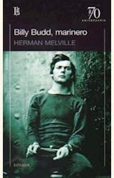 Papel BILLY BUDD, MARINERO