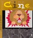 Libro Cine  Que Es El Arte ?