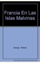 Papel FRANCIA EN LAS ISLAS MALVINAS