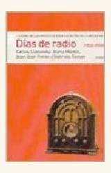 Papel DIAS DE RADIO (1920-1959)