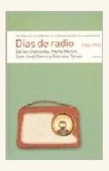 Papel DIAS DE RADIO (1960-1995)