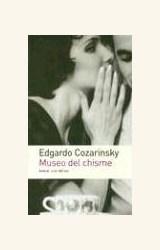 Papel MUSEO DEL CHISME
