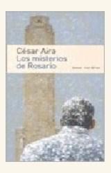 Papel MISTERIOS DEL ROSARIO, LOS