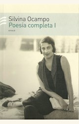 Papel POESIA COMPLETA I