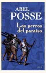 Papel LOS PERROS DEL PARAISO