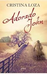 Papel ADORADO JOHN