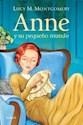Libro Anne Y Su Pequeño Mundo
