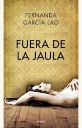 Papel FUERA DE LA JAULA