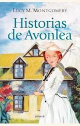Papel HISTORIAS DE AVONLEA