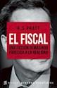 Libro El Fiscal
