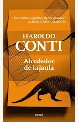 Papel ALREDEDOR DE LA JAULA