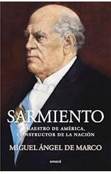 E-book Sarmiento