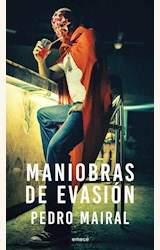 Papel MANIOBRAS DE EVASION