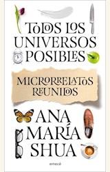 Papel TODOS LOS UNIVERSOS POSIBLES