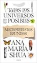 Libro Todos Los Universos Posibles