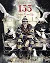 Libro 155  Simon Radowitzky