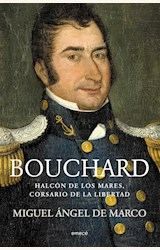 Papel BOUCHARD