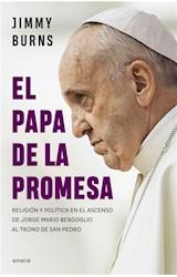 E-book El Papa de la promesa