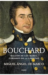 E-book Bouchard