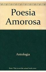Papel POESIA AMOROSA ANTOLOGIA