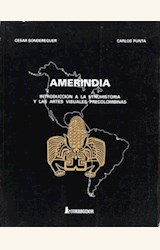 Papel AMERINDIA: INTRODUCCION A LA ETNOHISTORIA Y LAS AR 1A.