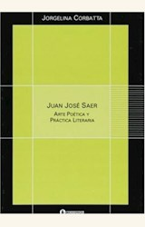Papel JUAN JOSE SAER. ARTE POETICA Y PRACTICA LITERARIA 9/05