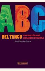 Papel ABC DEL TANGO