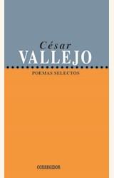 Papel POEMAS SELECTOS (VALLEJO)