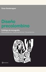 Papel DISEÑO PRECOLOMBINO