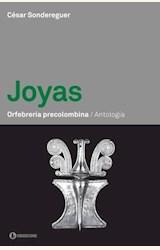 Papel JOYAS
