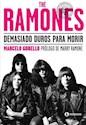 Libro The Ramones