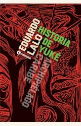 Papel HISTORIA DEL YUKE