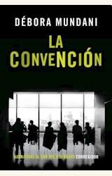 Papel LA CONVENCIÓN