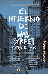 Papel EL INFIERNO DE WALL STREET Y OTROS POEMAS