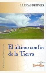 Papel EL ÚLTIMO CONFÍN DE LA TIERRA