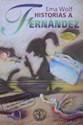 Libro Historias A Fernandez