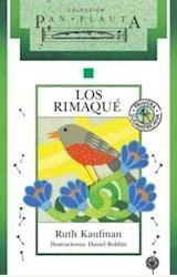 Papel RIMAQUE, LOS