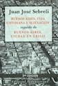 Libro Buenos Aires Vida Cotidiana Y Alienacion
