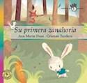 Libro Su Primera Zanahoria