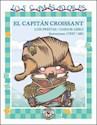 Libro El Capitan Croissant