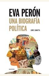 Papel EVA PERON. UNA BIOGRAFIA POLITICA